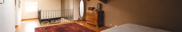 chambre tapis commode ancienne mezzanine
