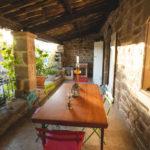 Maison-hotes-sequoia-ardeche-grande-terrasse-diner